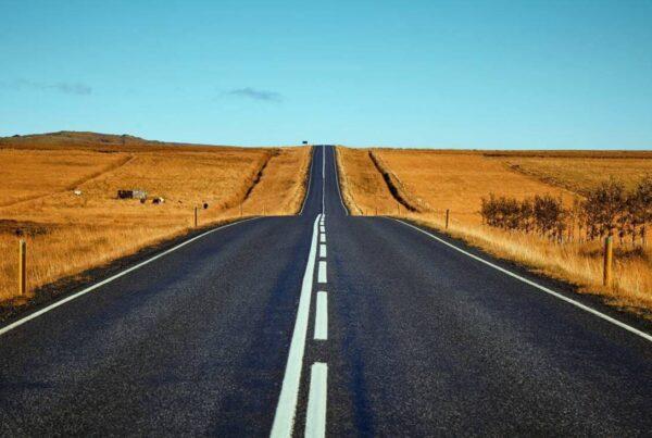 Marketing Digital: 80% ainda estão no início da jornada